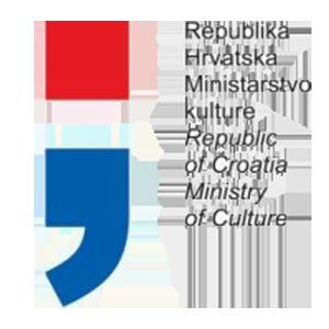 logo-1_hr-e1389697880324