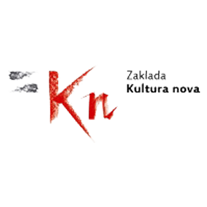 zKn_RGB