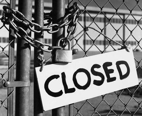 OBAVIJEST: Klub mladih ne radi 11. ožujka u večernjim satima