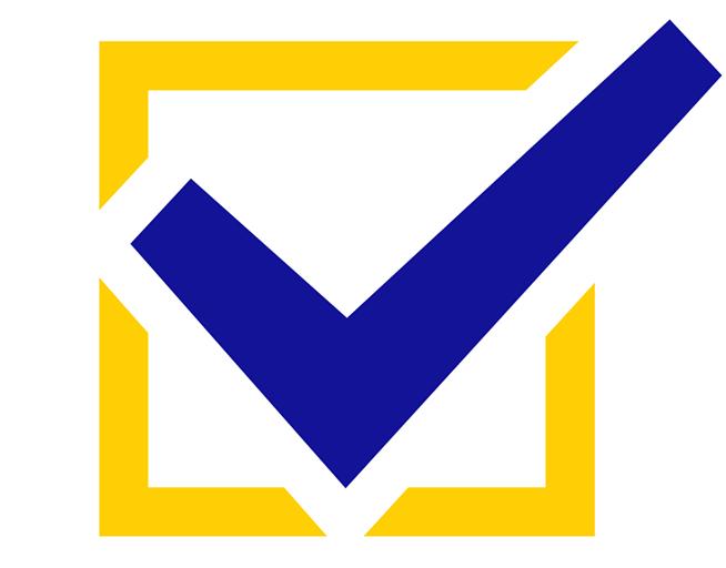 Ako si Europljanin, glasaj na izborima za EU parlament!