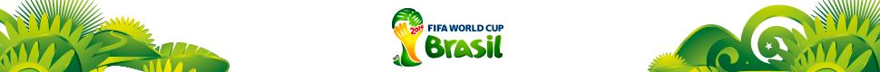 brazil2014_header_topfull