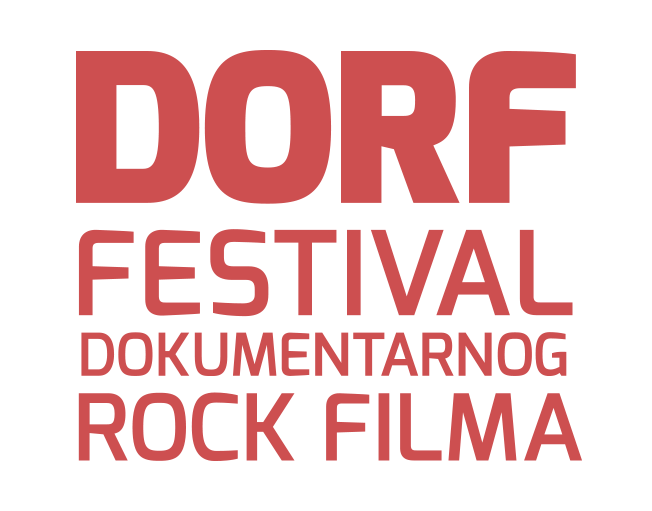 DORF2014Logotip 2 crveni