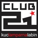 club21_logo