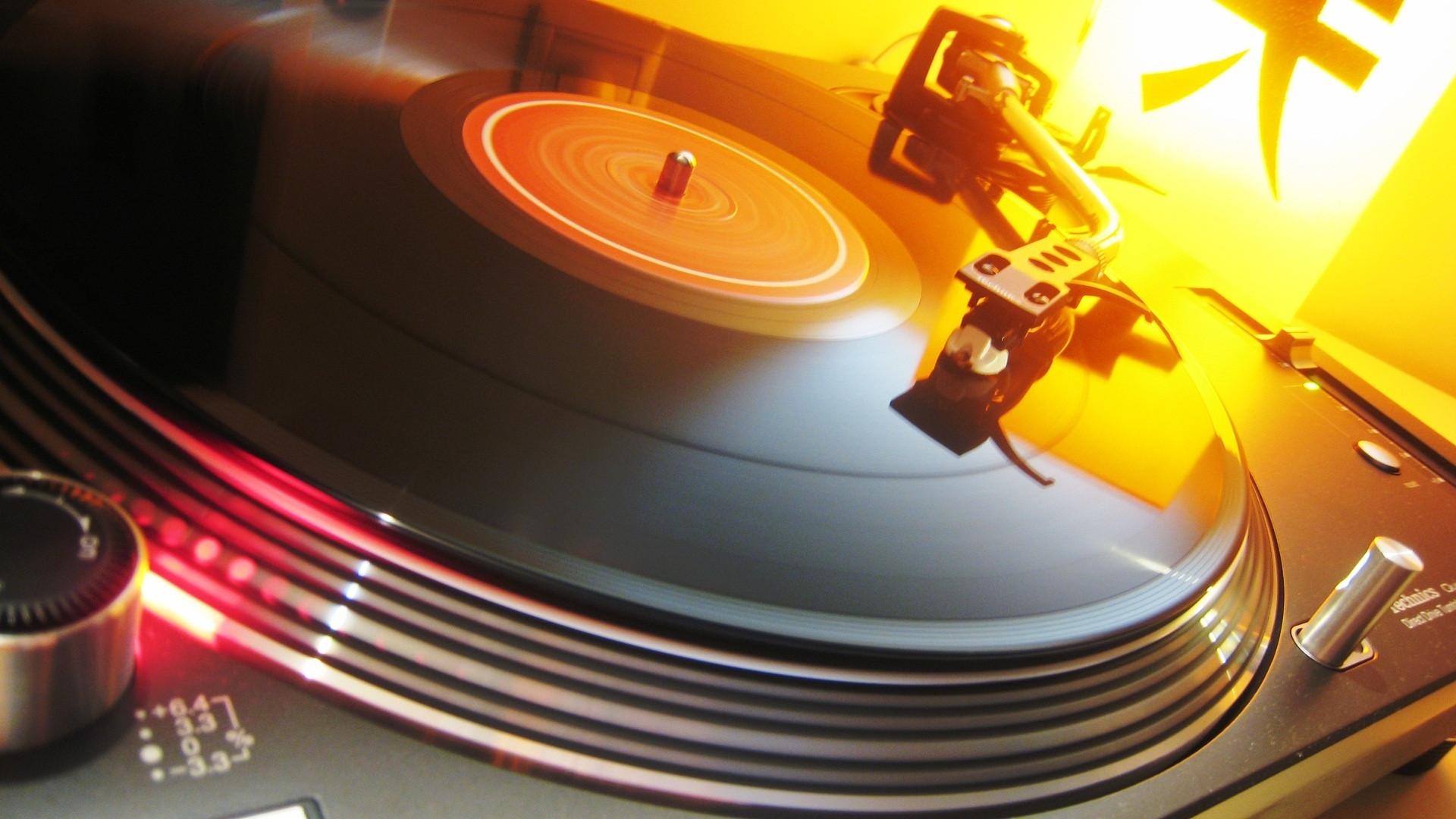 U petak 23. listopada kreće DJ radionica