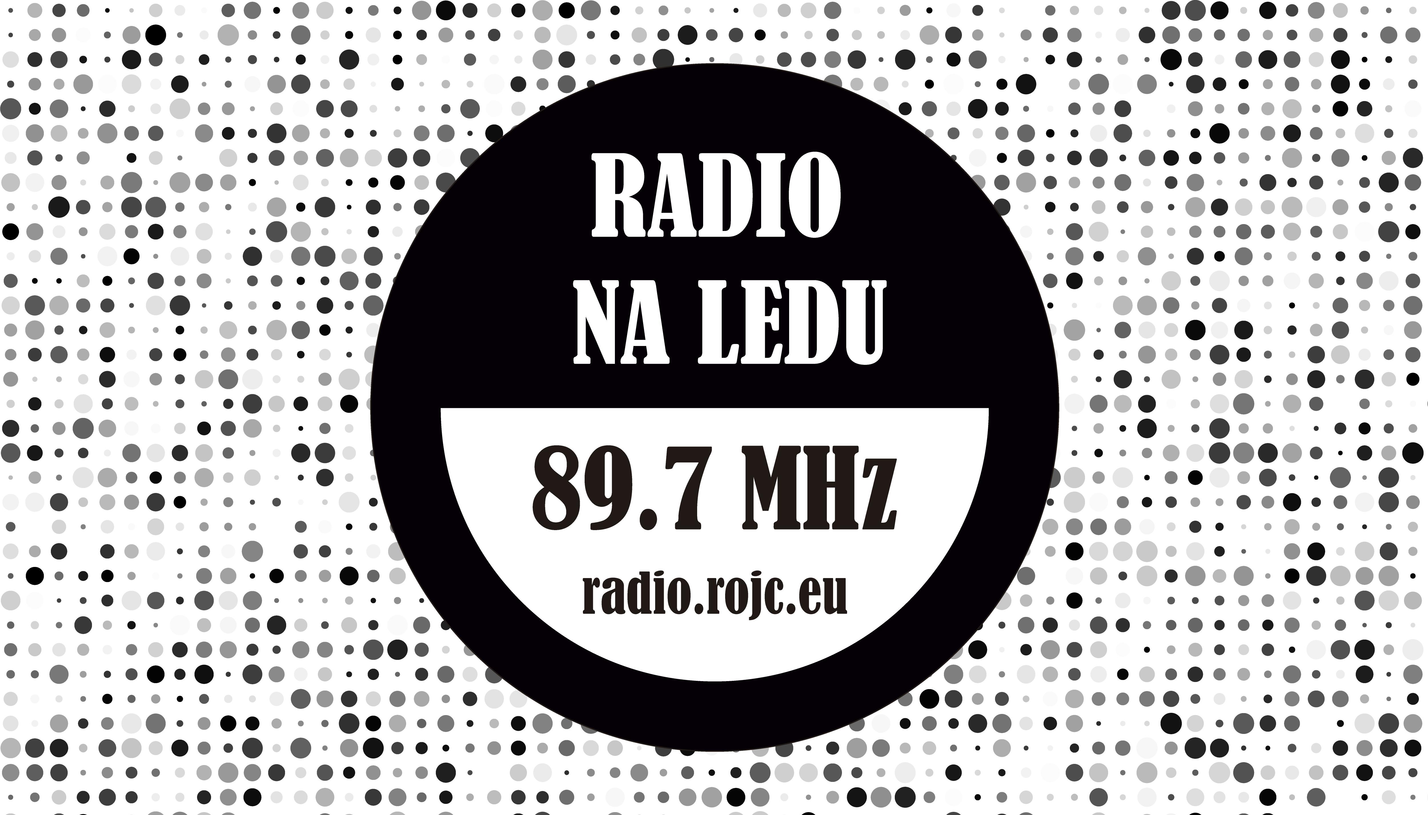 Radio na ledu – 48satni radio maraton