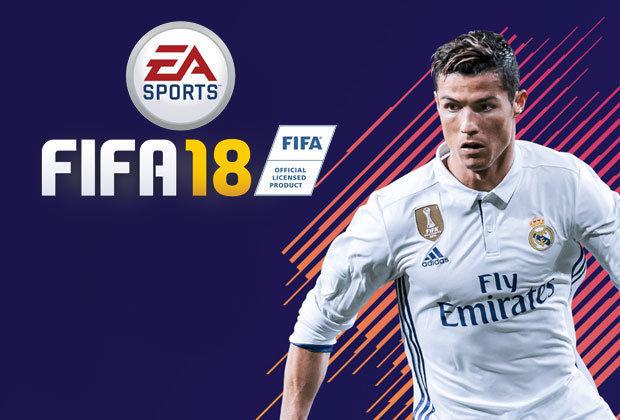 [OBAVIJEST] Novi termini za turnire FIFA & NBA 18