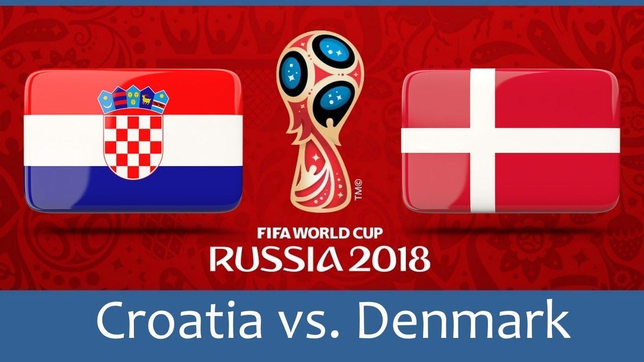 """[KLUB 21 U GOSTIMA] Osmina finala SP-a u CB """"Pinky"""", Koromačno 01.07.2018."""