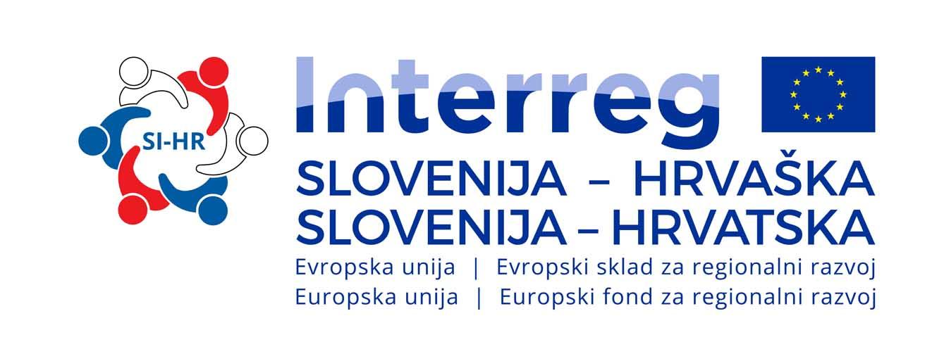 Natječaj za ideju vizualnog identiteta projekta INSPIRACIJA