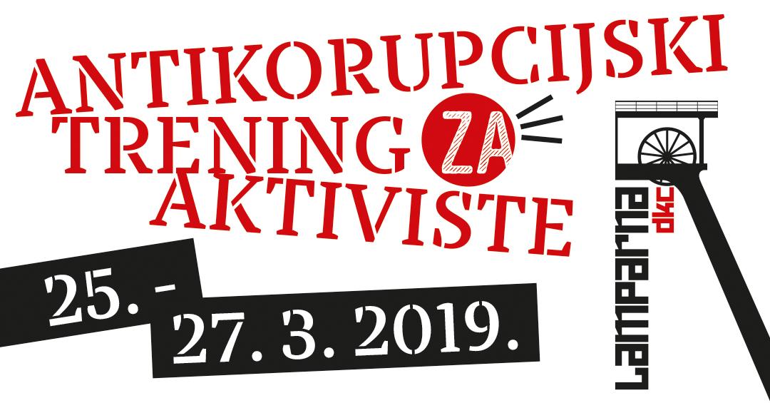 Poziv na besplatne radionice DKC-a Lamparna