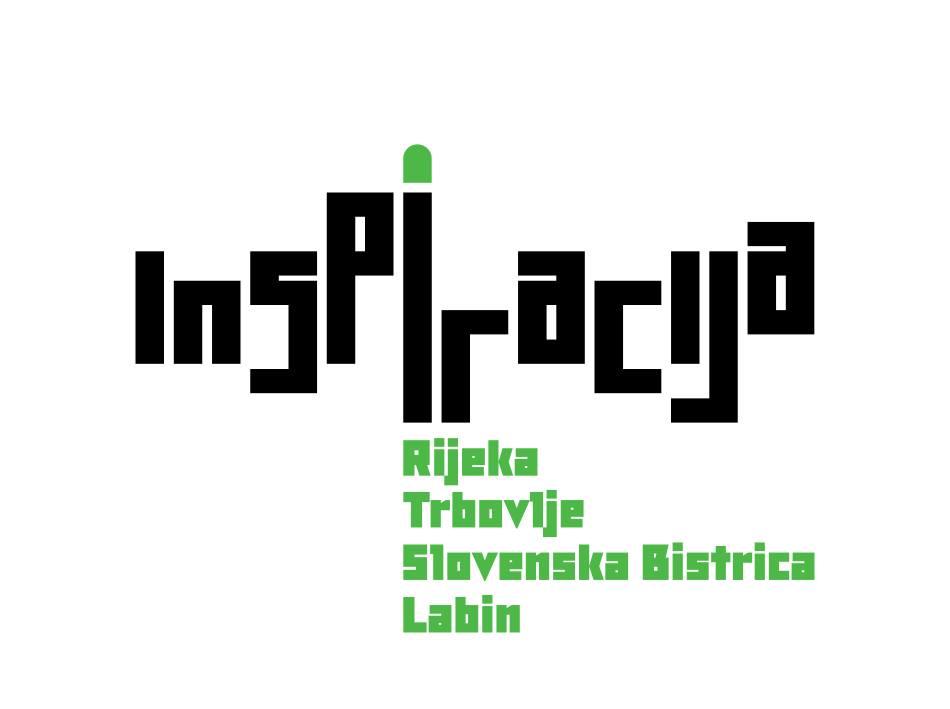 [KLUB MLADIH] Labin Art Express XXI u Klubu mladih DKC-a Lamparna od 15.-21. travnja organizira  prvi Festival industrijske baštine