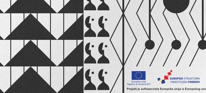 Anketa Kulturne potrebe i obrasci kulturne potrošnje u IŽ