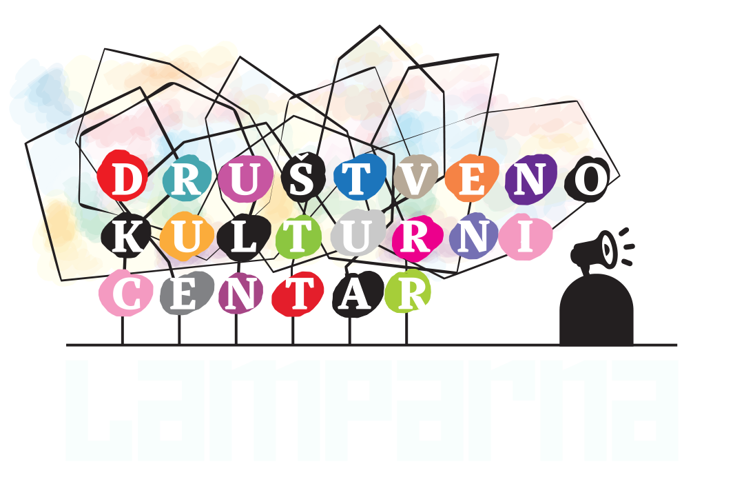 DKC Lamparna